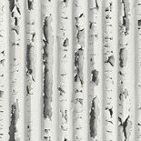 Structure Wallpaper IR50610 By Wallquest Ecochic For Today Interiors